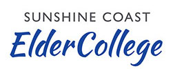 Sunshine Coast ElderCollege